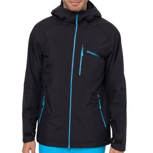O'Neill PM Exile Jacket Men Ski- Snowboardjacke black out – Bild 3