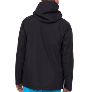 O'Neill PM Exile Jacket Men Ski- Snowboardjacke black out – Bild 4