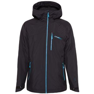 O'Neill PM Exile Jacket Men Ski- Snowboardjacke black out – Bild 1