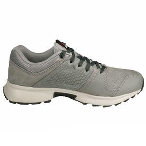 Reebok Sporterra VI Damen Walkingschuh grau – Bild 2