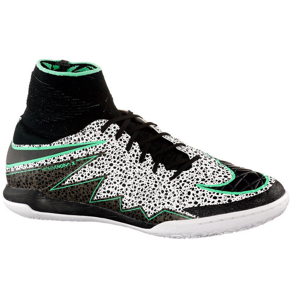 price reduced outlet boutique various colors Nike Hypervenomx Sockenschuhe Sockenschuhe Von Hallen Hallen