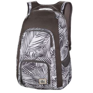 Dakine Jewel Pack 26 Liter Rucksack Backpack Kona