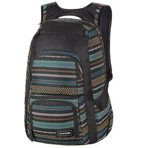 Dakine Jewel Pack 26 Liter Rucksack Backpack Dakota