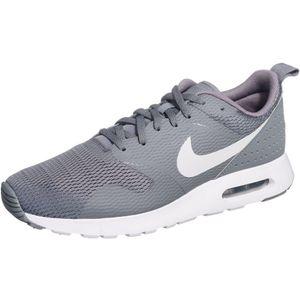 Nike Air Max Tavas Herren Sneaker grau weiß 705149 021