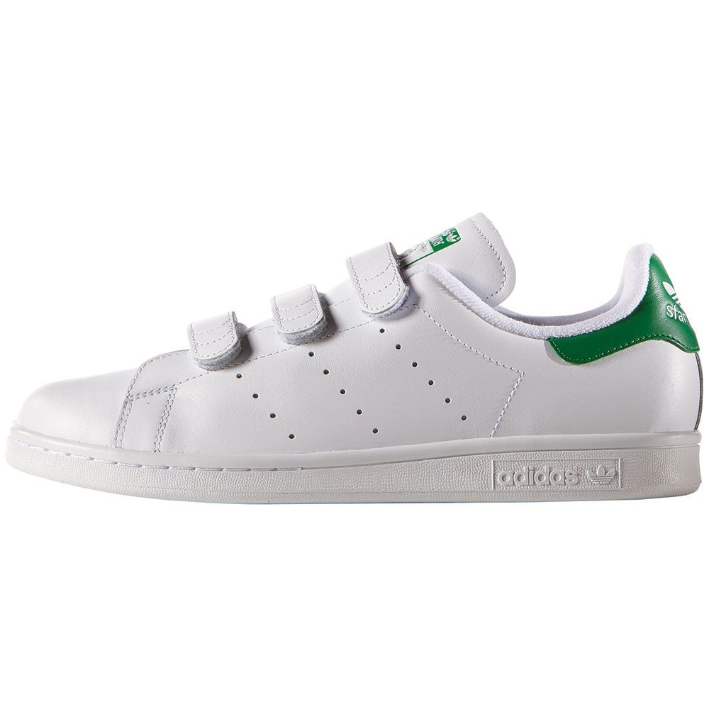 stan smith adidas kinder klettverschluss
