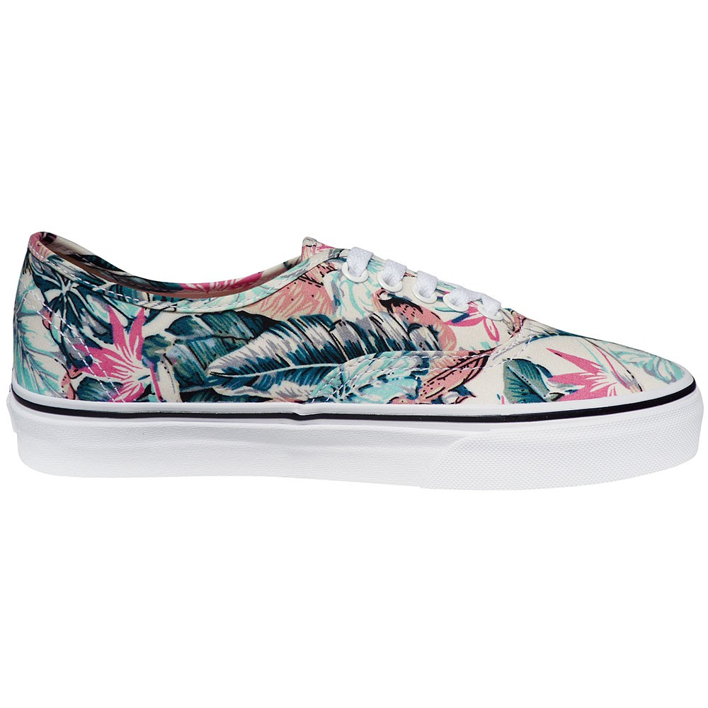 vans tropical damen