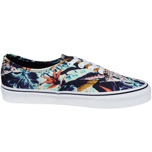 Vans Authentic Damen Sneaker tropical black – Bild 2