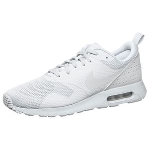 Nike Air Max Tavas Herren Sneaker premium platinum