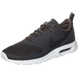 Nike Air Max Tavas SE Herren Sneaker grau