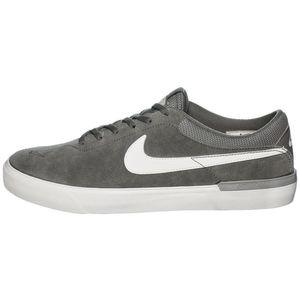 Nike SB Koston Hypervulc Herren Sneaker grau