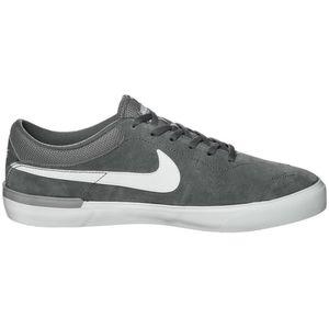 Nike SB Koston Hypervulc Herren Sneaker grau – Bild 2