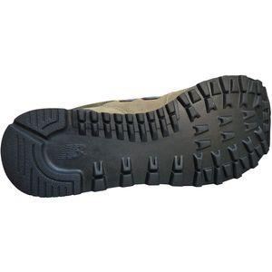 New Balance ML574CUD Herren Sneaker olive – Bild 4