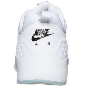 Nike Air Max Motion LW Herren Sneaker weiß – Bild 3