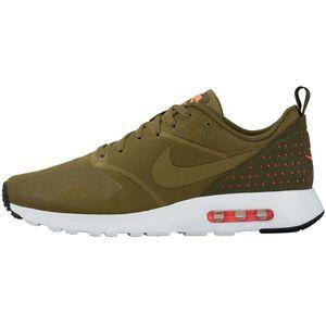 Nike Air Max Tavas Herren Sneaker olive