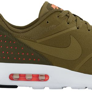 Nike Air Max Tavas Herren Sneaker olive – Bild 3