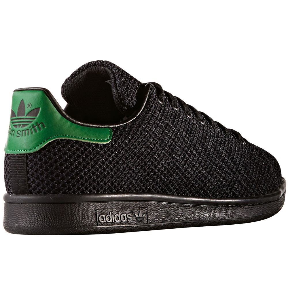 800be2d9aaa64 usa adidas originals stan smith ck sneaker schwarz grün bild 2 77183 16e32