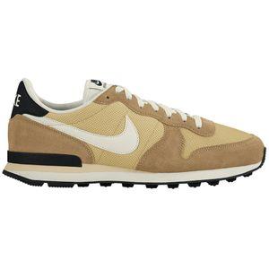 Nike Internationalist Herren Sneaker braun beige – Bild 2