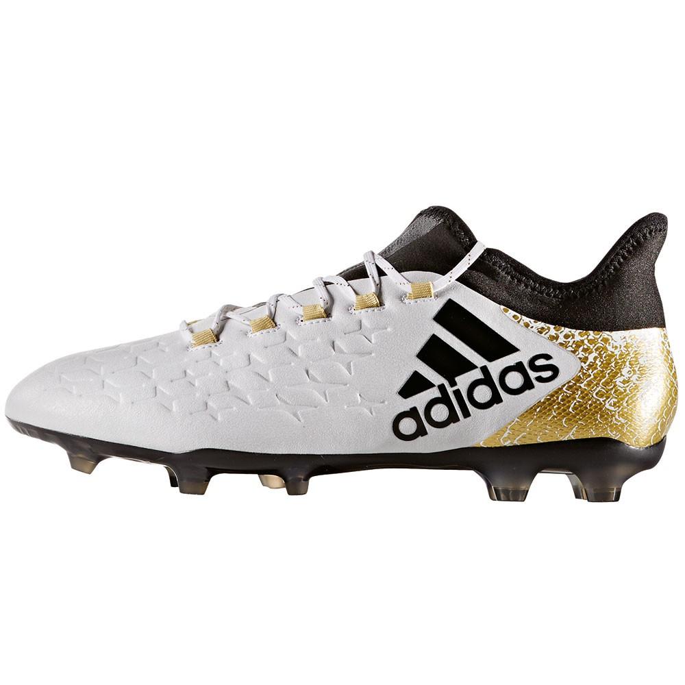 Adidas X 16.2 FG Men
