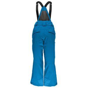 Spyder Dare Tailored Pant Herren Skihose electric blue – Bild 2