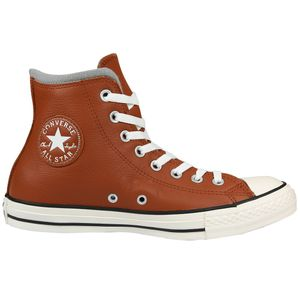 Converse CT All Star Hi Herren High-Top Sneaker braun – Bild 2