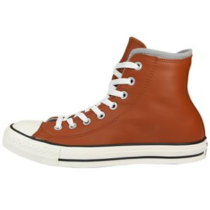 Converse CT All Star Hi Herren High-Top Sneaker braun