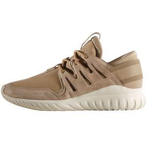 adidas Originals Tubular Nova Sneaker beige weiß