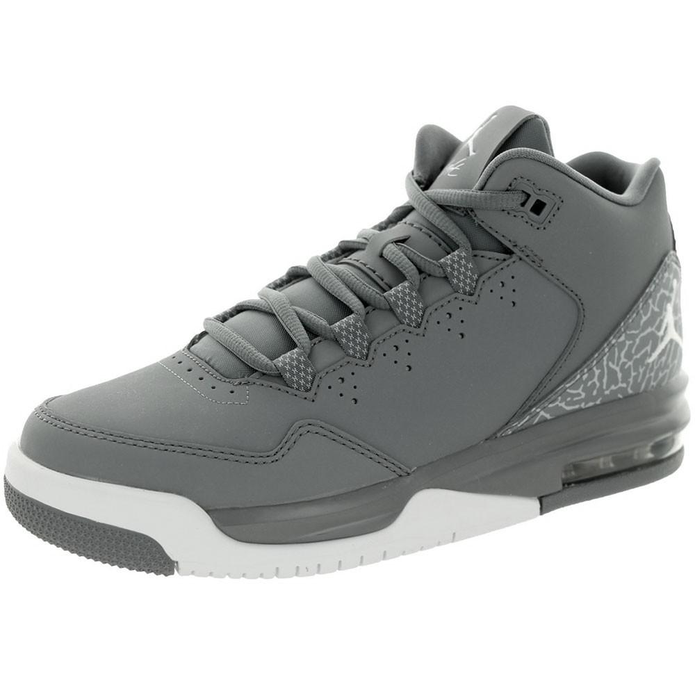 Jordan Flight Running Shoes