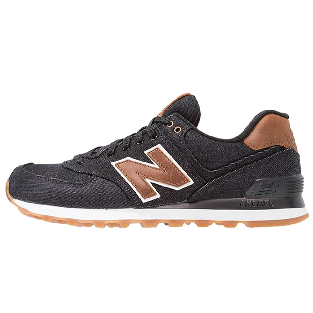 new balance braun