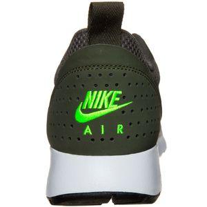 Nike Air Max Tavas SE Herren Sneaker olive – Bild 4