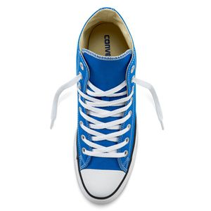 Converse CT AS Hi Chuck Taylor All Star Soar blau – Bild 5