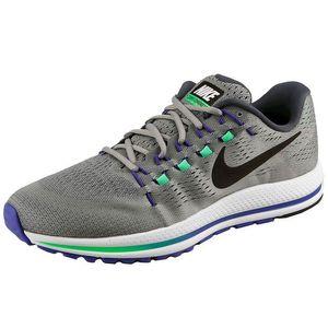 Nike Air Zoom Vomero 12 Herren Runningschuh grau – Bild 1