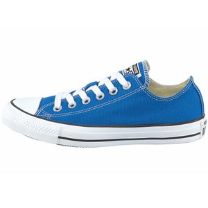 Converse CT AS OX Chuck Taylor All Star Soar blau – Bild 1