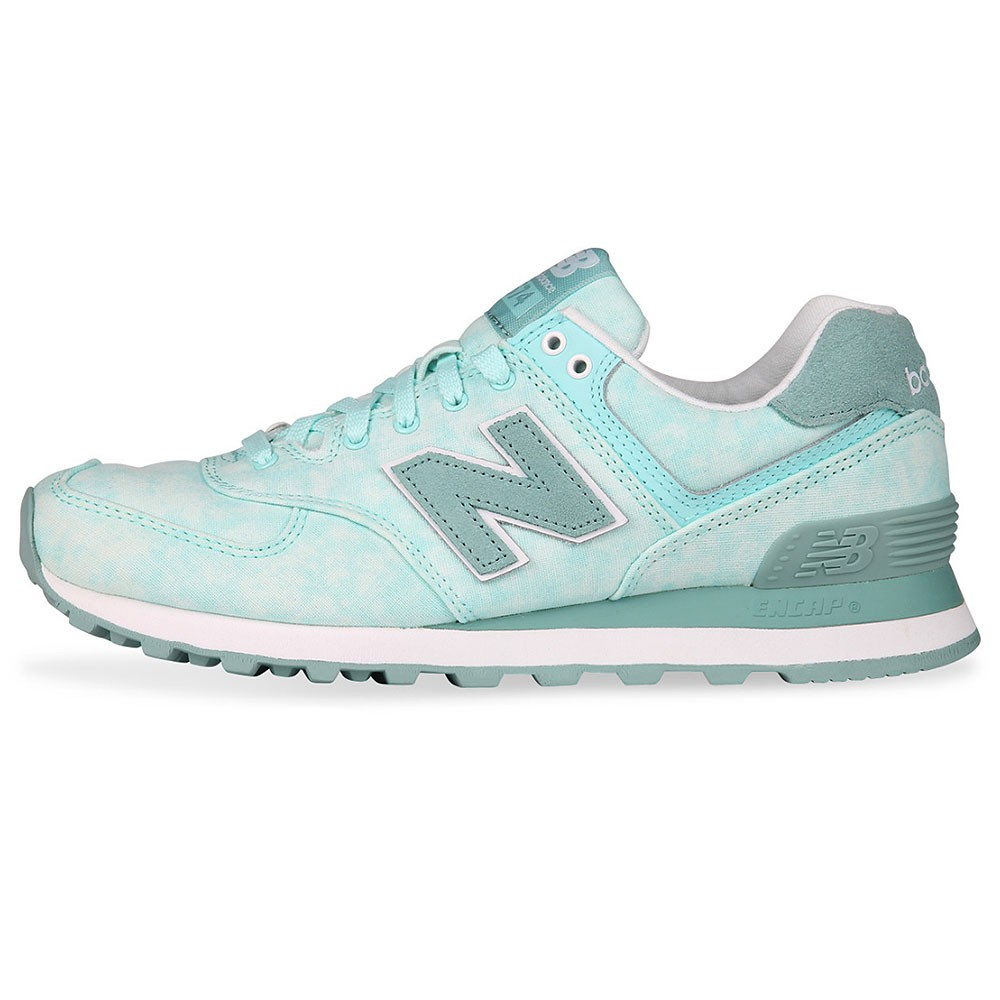 new balance damen modelle