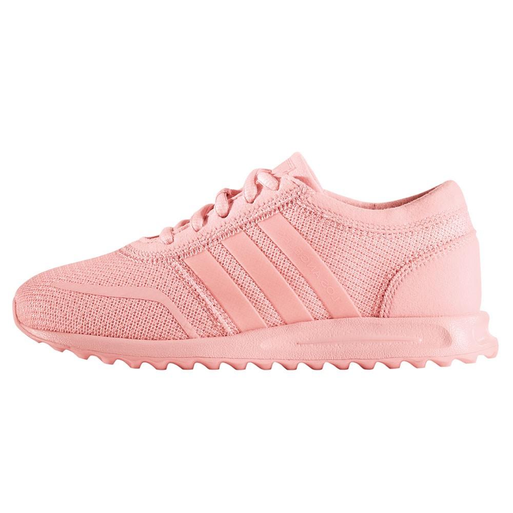 5681e7d66fdce adidas-Originals-Los-Angeles-C-Kinder-Sneaker-coral-.jpg