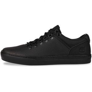 Timberland Adv 2.0 Cupsole Herren Sneaker schwarz – Bild 1