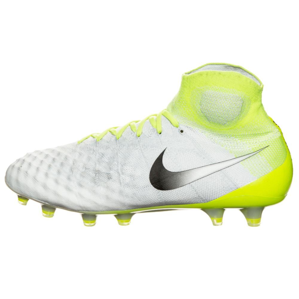 Nike Herren Magista Obra Ii Fg Fussballschuhe