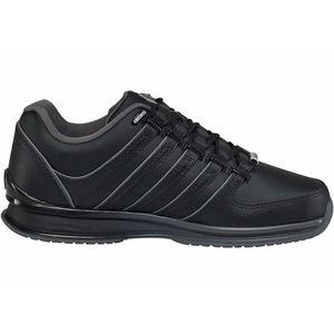 K-Swiss Rinzler SP Fade Herren Sneaker schwarz – Bild 2
