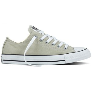Converse CT AS OX Chuck Taylor All Star light surplus – Bild 2