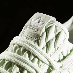 adidas Originals Tubular Shadow W Damen Sneaker mint – Bild 7