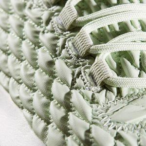 adidas Originals Tubular Shadow W Damen Sneaker mint – Bild 8