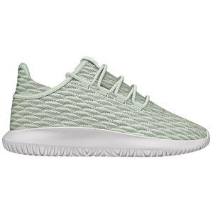 adidas Originals Tubular Shadow W Damen Sneaker mint – Bild 2