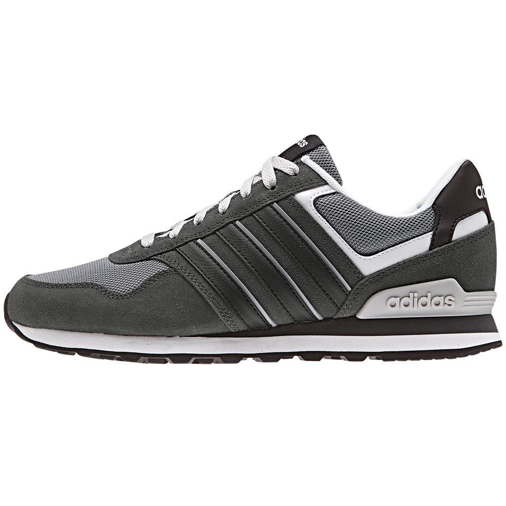 Adidas Neo Männer