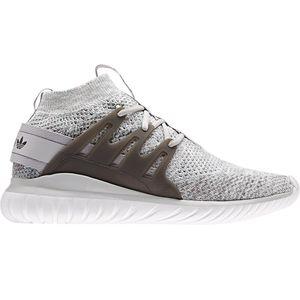 adidas Originals Tubular Nova PK Sneaker grau – Bild 2