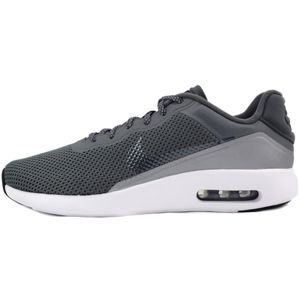 Nike Air Max Modern SE Herren Sneaker grau silber