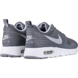 Nike Air Max Tavas GS Sneaker grau weiß – Bild 2