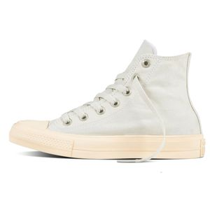 Converse CT AS II Hi Chuck Taylor All Star buff barely orange  – Bild 1