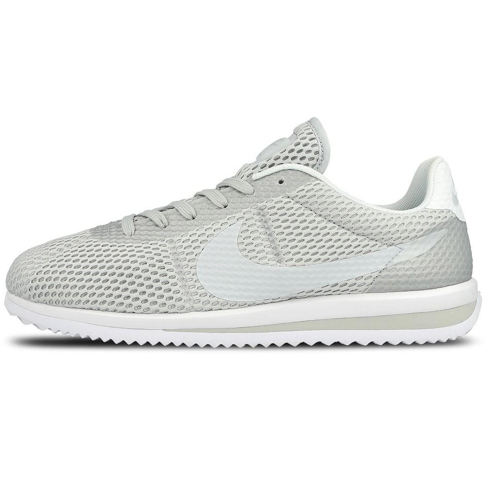 Nike Cortez Ultra Br Grau