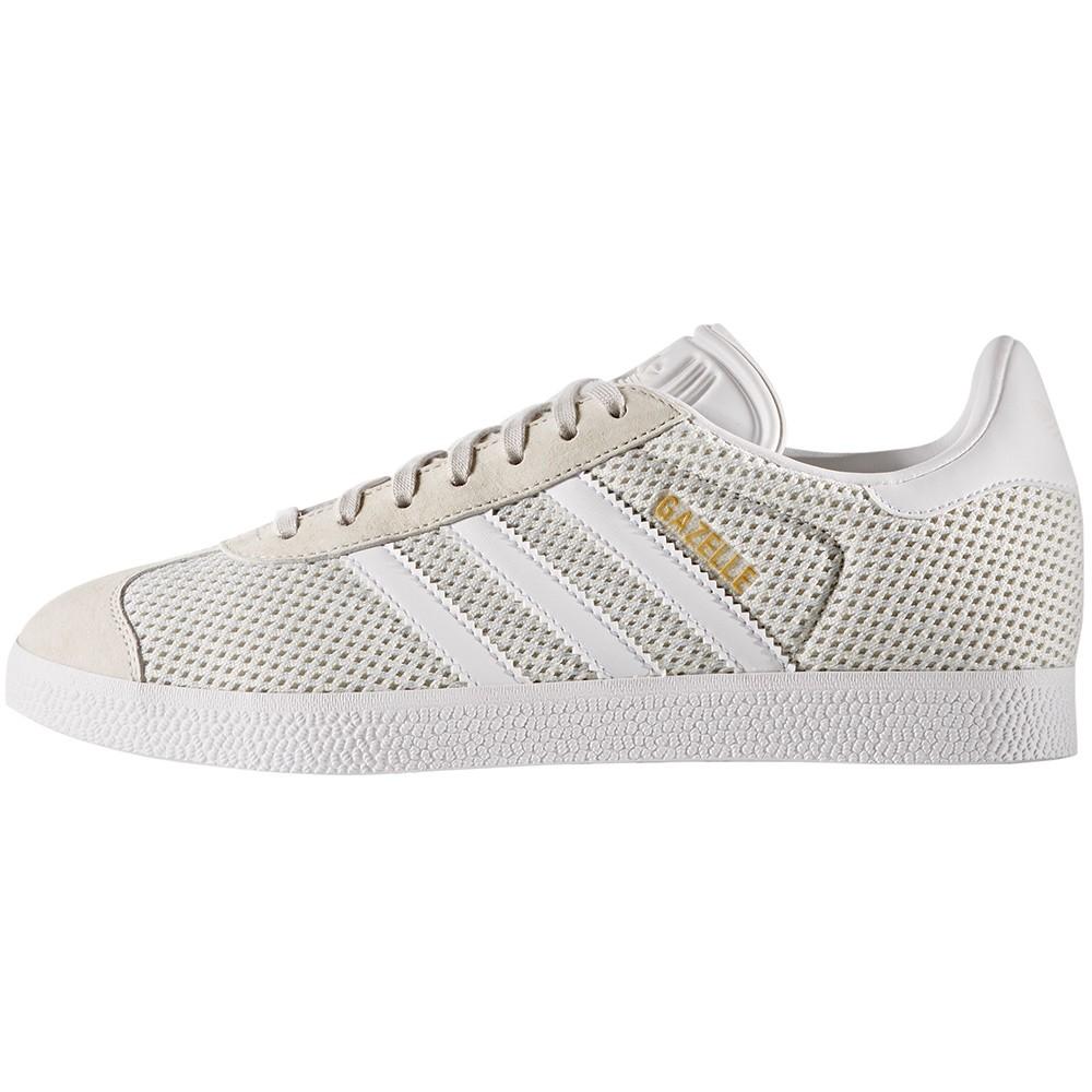 damen sneaker adidas gazelle