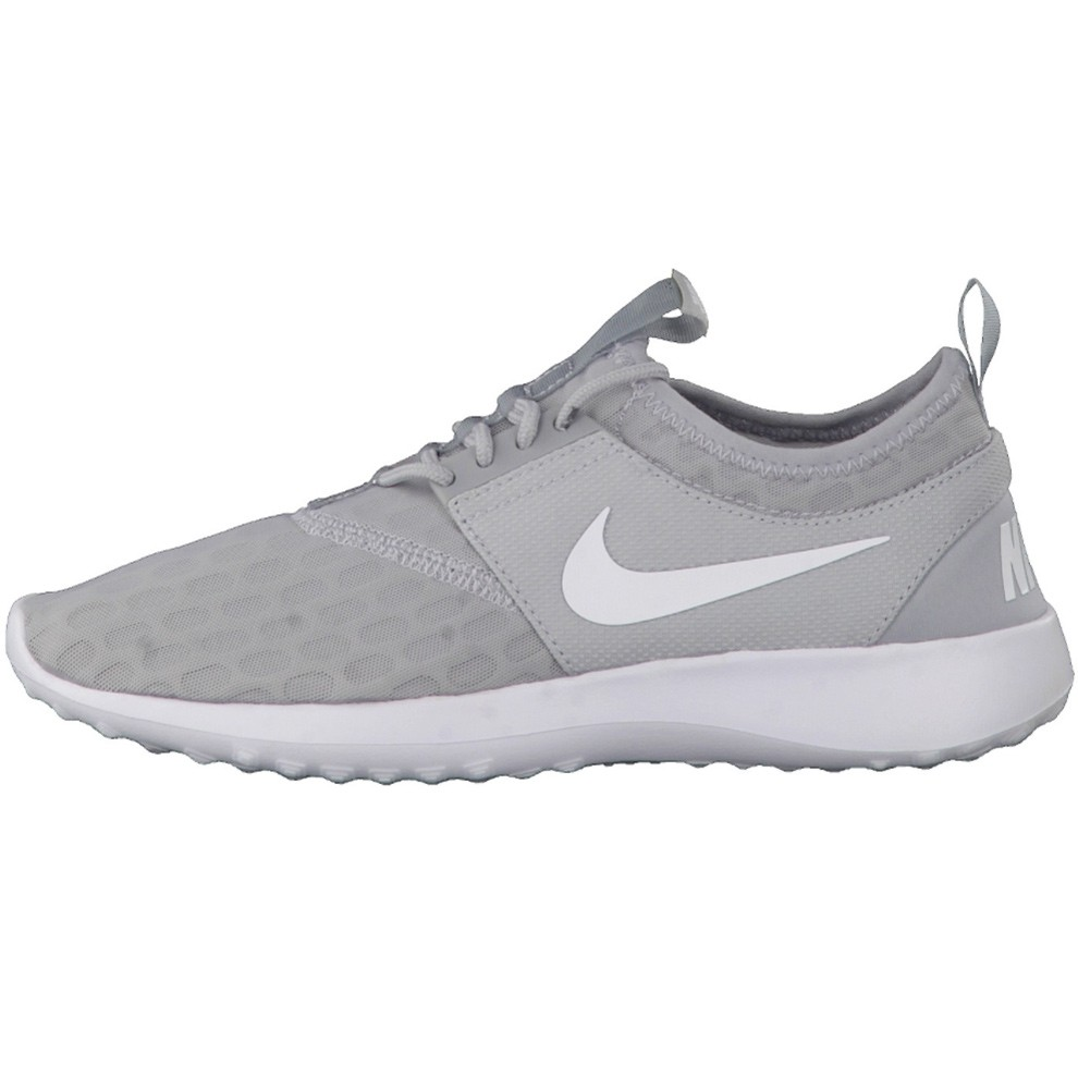 los angeles a0fa4 55e69 shop nike juvenate damänner grau b6ed6 dbd2b