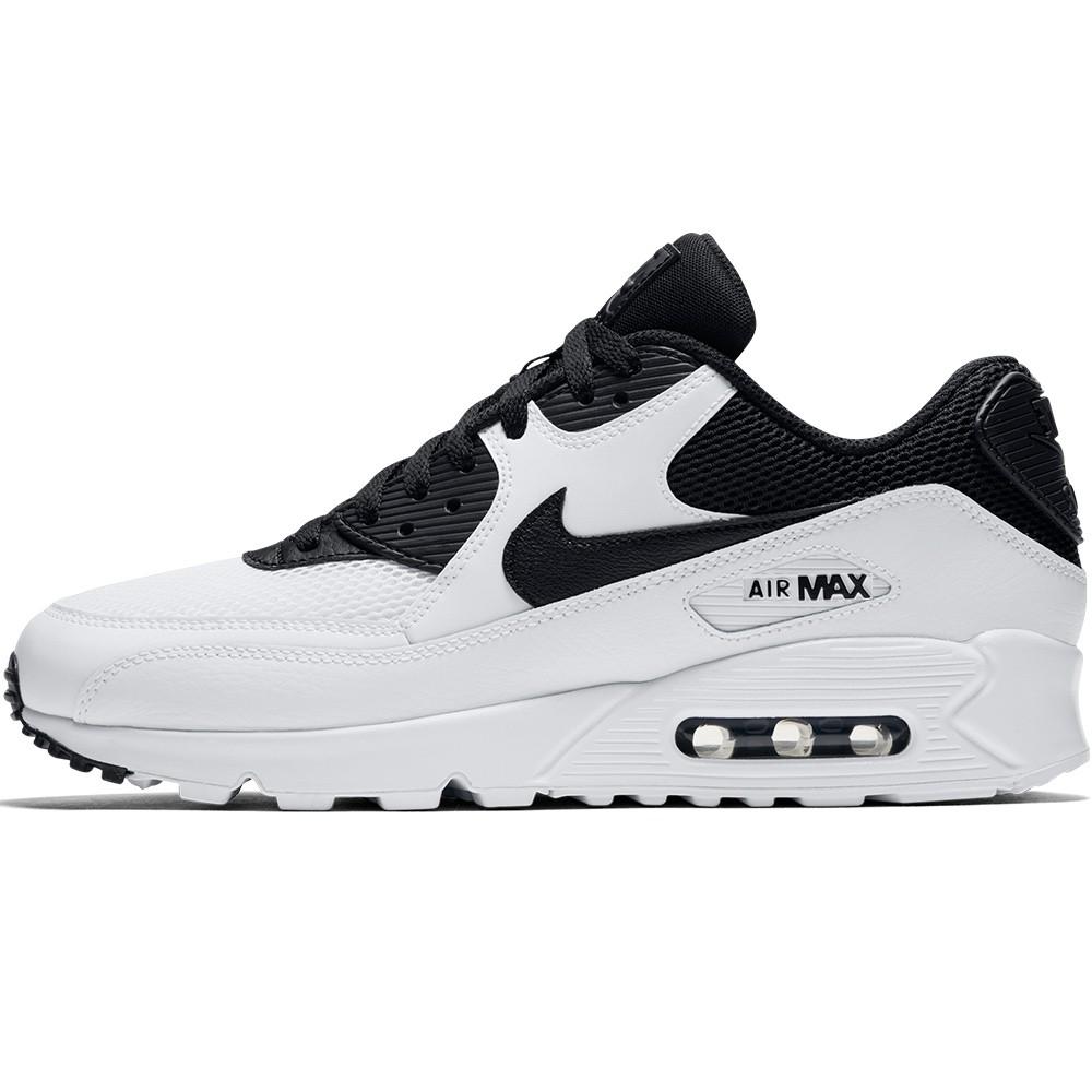 separation shoes 69540 81b75 ... sale air max 90 weiß schwarz associate degree.de e9a73 e7a4b
